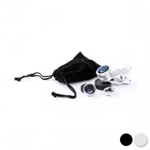 Occhiali Universali per Smartphone 144787