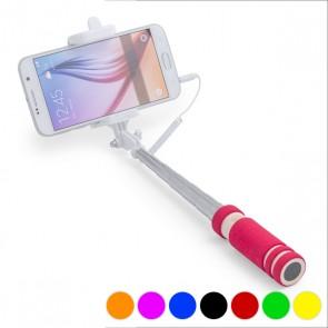 Selfie Stick 144932