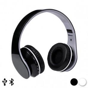Cuffie Pieghevoli cpn Bluetooth 144938