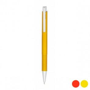 Penna 145009