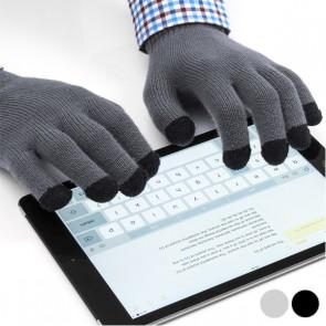 Guanti per Schermi Touchscreen 145131