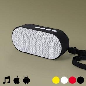 Altoparlante Bluetooth Portatile 145152
