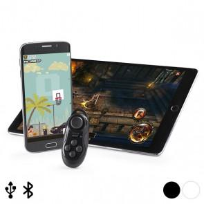 Gamepad Bluetooth per Smartphone USB 145157