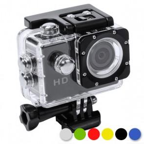 """Fotocamera Sportiva 2"""" LCD Full HD 145246"""