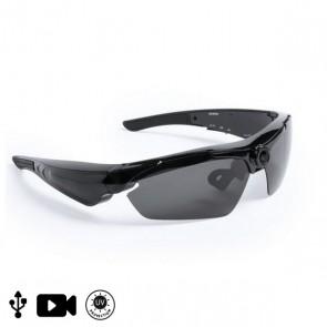 Occhiali con Videocamera HD 145312