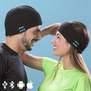 Braccialetto Sportivo con Bluetooth 145363