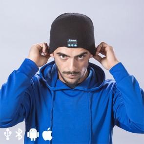 Cappello Sportivo con Bluetooth 145364