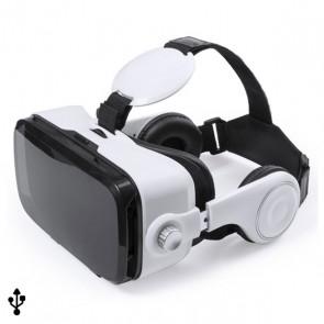Occhiali di Realtà Virtuale 3D 145526