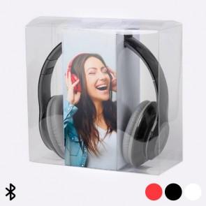 Auricolari Bluetooth con Microfono 32 GB USB 145531