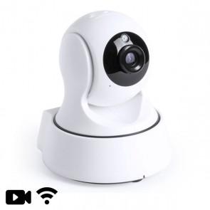 Videocamera di Sorveglianza 360º HD 145533