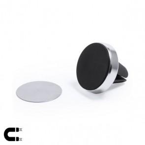 Supporto Magnetico da Auto per Cellulari 145540