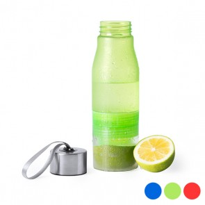 Borraccia con Spremiagrumi (700 ml) 145555