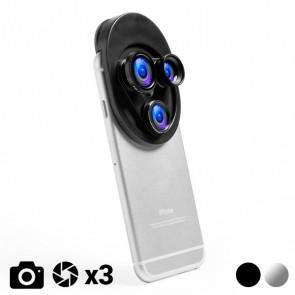 Occhiali Universali per Smartphone 145632