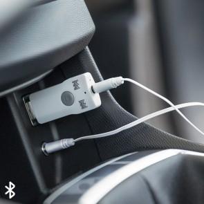 Ricevitore Bluetooth Multifunzione 145772