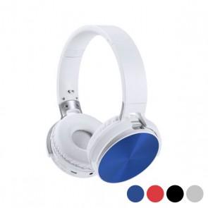 Cuffie Pieghevoli cpn Bluetooth 145945