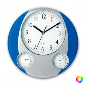 Orologio da Parete Bicolore 149301