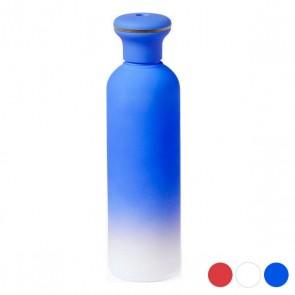 Umidificatore (250 ml) 146265