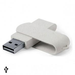 Memoria USB 16GB 146470