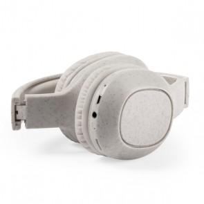 Cuffie Bluetooth 146510