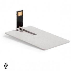 Memoria USB 16GB 146559
