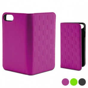 Custodia Folio per Cellulare Iphone 7 Soft