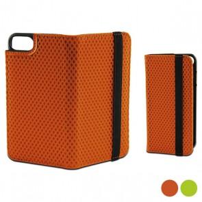 Custodia Folio con Elastico per Cellulare Iphone 7 Plus Sport