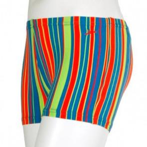 Costume da Bagno Bambino Speedo 8-053947075 Multicolore