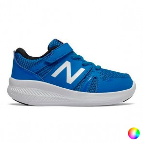 Scarpe da Tennis Casual Bambino New Balance IT50 Baby