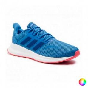 Scarpe Sportive per Bambini Adidas Runfalcon
