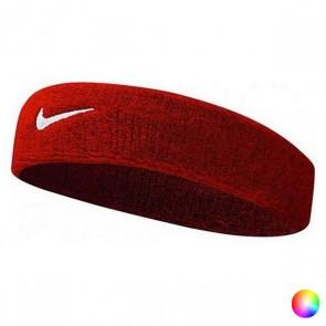 Fascia Sportiva per la Testa Nike Swoosh