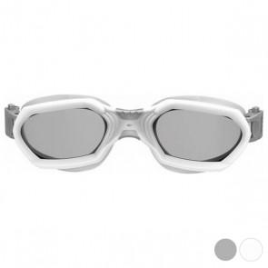 Occhialini da Nuoto per Adulti Seac Sub Occhialini