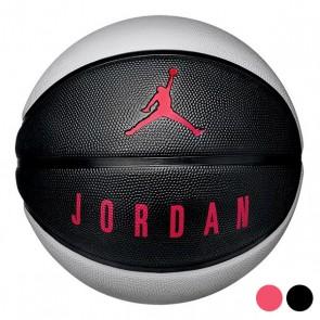 Pallone da Basket Nike Jordan