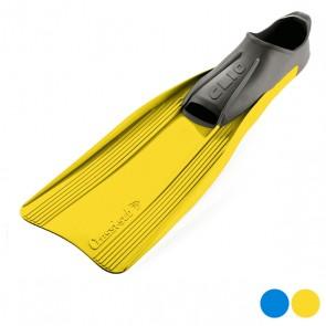 Pinne da Snorkel Cressi-Sub Clio