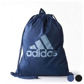 Zaino Sportivo Adidas Per Logo GB