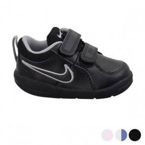 Scarpe da Tennis da Bambino Nike PICO 4 (TDV)