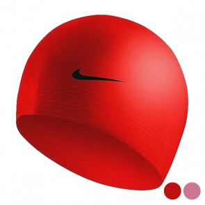 Cuffia da Nuoto Nike 93050-6