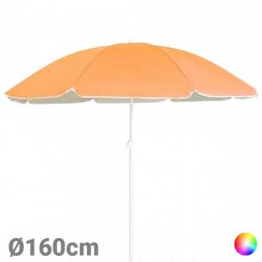 Ombrellone (Ø 160 cm)