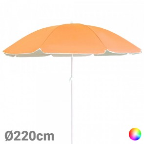 Ombrellone (Ø 220 cm)