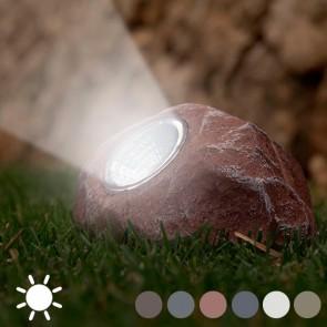 Pietra Solare Decorativa