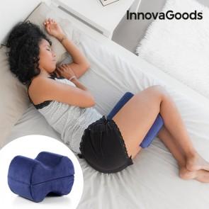 Cuscino Ergonomico per Gambe InnovaGoods
