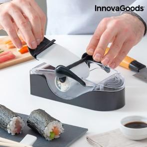 Macchina per il Sushi InnovaGoods