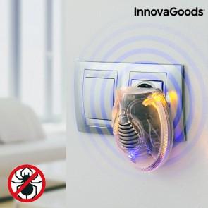 Repellente per Ragni InnovaGoods