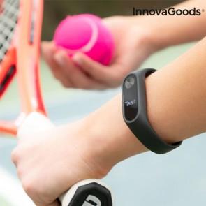 Smartband Fitness InnovaGoods