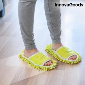 Pantofole Mocio InnovaGoods