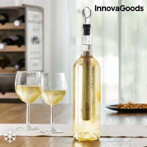 Refrigerante per Vino con Aeratore InnovaGoods