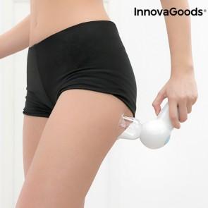 Massaggiatore Sottovuoto Anti-Cellulite InnovaGoods
