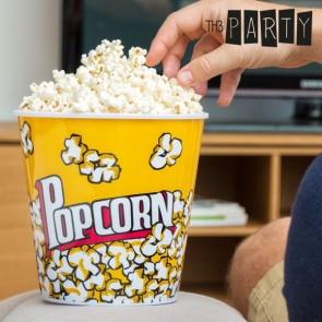 Secchiello per pop-corn Popcorn