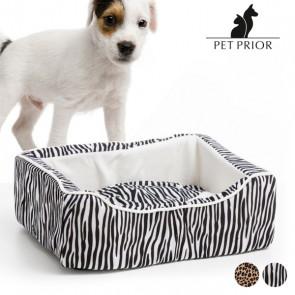 Letto per Cani Pet Prior (45 x 35 cm)