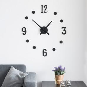 Orologio da Parete Murale DIY (13 Pezzi)