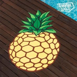 Telo Mare Ananas Adventure Goods
